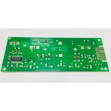 Плата управления Ariston ABS PRO ECO  65108273