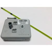Термостат Aristоn ABS PRO ECO 65108564