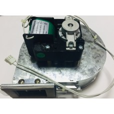 Вентилятор ariston M11  65158287