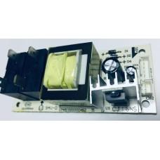 Плата силовая Electrolux Formax Dl